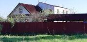 Продам дом в селе Дунилово Большесельского района - Фото 3