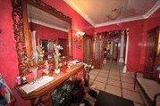 79 400 000 Руб., Великолепный коттедж 683 м в центре города, Продажа домов и коттеджей в Нижнем Новгороде, ID объекта - 501874219 - Фото 5