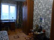 2 320 000 Руб., Продам 2-к квартиру, Тверь город, переулок Никитина 6, Купить квартиру в Твери по недорогой цене, ID объекта - 320067321 - Фото 4