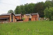 Участок для постоянного места жительства в черте города - Фото 2