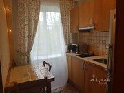 Продажа квартиры, Новохорошевский проезд - Фото 2