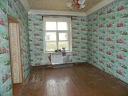 Продается огромная 3 комн.кв в центре г.Щекино, возможно под офис. - Фото 3