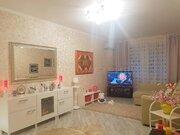 Продам 1-к квартиру, Яблоновский, улица Гагарина 159/1 - Фото 3