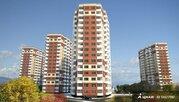 Продажа квартиры, Иркутск, Ул. Розы Люксембург - Фото 2