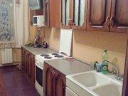 Продажа трехкомнатной квартиры в новостройке на улице Щорса, 8б в .