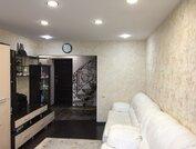 2-х уровневая 3-х комнатная квартира, Купить квартиру в Смоленске по недорогой цене, ID объекта - 320065592 - Фото 1