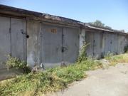 Продажа гаражей в Челябинске