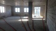 3-комн. квартира, 106.1 кв.м ул. Сакко и Ванцетти, 78 а - Фото 4