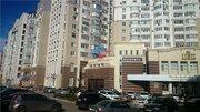 Помещение 135кв.м. с отдельным входом в центре города