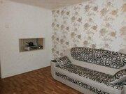 Сдам 1 комнатная квартира ул.Фучика 16, Аренда квартир в Пятигорске, ID объекта - 310072524 - Фото 31