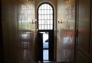 2 500 000 €, Продажа квартиры, Rpniecbas iela, Купить квартиру Рига, Латвия по недорогой цене, ID объекта - 311843513 - Фото 4