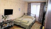 Квартира в Приморье!