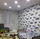 Двухкомнатная, город Саратов, Продажа квартир в Саратове, ID объекта - 327896785 - Фото 7