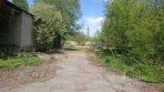 Продажа участка, Владикавказ, Ул. Московская - Фото 1