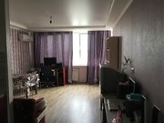 3 370 000 Руб., 2 комнатная квартира, Рахова, 195/197а, Купить квартиру в Саратове по недорогой цене, ID объекта - 328810480 - Фото 7