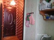 Продается 1-к квартира Клещева