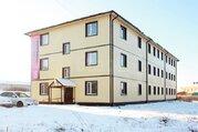 Продается квартира-студия по ул. Энергетиков