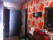 Продажа квартиры, Новосибирск, Ул. Якушева, Купить квартиру в Новосибирске по недорогой цене, ID объекта - 316618285 - Фото 4
