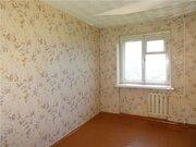 Продажа квартиры, Ярославль, Ул. Кривова, Купить квартиру в Ярославле по недорогой цене, ID объекта - 321558446 - Фото 4