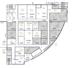 Предлагаем в аренду торговую площадь в тк Паргос, Выборгское ш. 369к6 - Фото 4