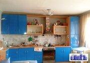 7 100 000 Руб., 3-к квартира ул. Красная 121, Купить квартиру в Солнечногорске по недорогой цене, ID объекта - 312692992 - Фото 7