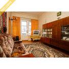Продажа 2-к квартиры на 4/4 этаже на пр. Первомайский, д. 53