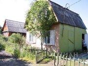 Продажа дома, Камышловский район - Фото 1