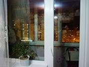 3-ком квартира с хорошим качественным ремонтом и дорогой мебелью (нюр), Купить квартиру в Чебоксарах по недорогой цене, ID объекта - 315273816 - Фото 13