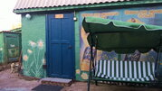 Дом в Куйбышевском районе, Продажа домов и коттеджей в Омске, ID объекта - 503054391 - Фото 5