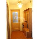 Лучший вариант для Вас 2х комнатная Павлова, 78, Продажа квартир в Улан-Удэ, ID объекта - 329840843 - Фото 10