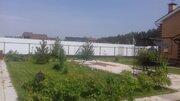 Продается дом в Щелковском р-не дер.Оболдино Лосиный парк-1 - Фото 4