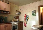 Продажа квартиры, Наро-Фоминск, Наро-Фоминский район, Ул. Пешехонова - Фото 1