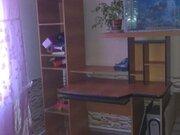 Продажа дома, Хабаровск, Ул. Пропарочная - Фото 3