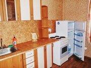 Продается 1 ккв. в м/п доме 2010 гп, пеш. от м. Ломоносовская