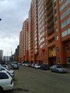 Квартиры в Ставрополе - Фото 2