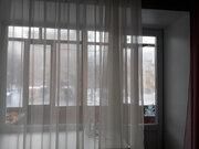 Продажа квартиры, Ярославль, Ул. Чкалова, Купить квартиру в Ярославле по недорогой цене, ID объекта - 323492760 - Фото 4