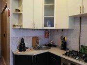 2 000 000 Руб., В центре города, в каменном доме двухкомнатная квартира, Продажа квартир в Ставрополе, ID объекта - 333787170 - Фото 1