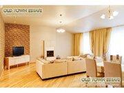Продажа квартиры, Купить квартиру Рига, Латвия по недорогой цене, ID объекта - 313154417 - Фото 3