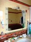 Аренда трёхкомнатного дома в Ливадии, Аренда домов и коттеджей в Ялте, ID объекта - 503518016 - Фото 18