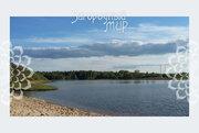 Продам участок, Киевское шоссе, 20 км от МКАД - Фото 5