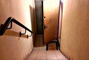 Сдаётся офис, 47кв.м (2 помещения) на ул. Нижне-Печёрская,6 - Фото 2