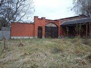 Продажа участка, Ардон, Ардонский район, Ул. Титова - Фото 2