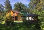 Продажа дома, Тюмень, Надежда-1 (Салаирский тракт)