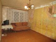 Квартира в центре, комнаты раздельные, пер.Почтовый