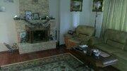 Продается: дом 350 м2 на участке 8.5 сот, охрана, Продажа домов и коттеджей в Иваново, ID объекта - 502360197 - Фото 16