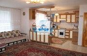 Продажа квартиры, Ставрополь, Ул. Доваторцев