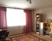 Квартира, ул. Красного Урала, д.4 к.А
