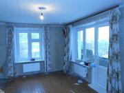 Продается 1 комнатная в Дзержинском - Фото 1
