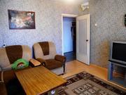 4-к. квартира в центре Камышлова, М. Горького, 19 - Фото 3