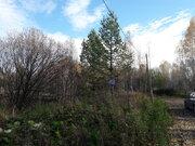 Земельные участки, ул. Атамана Воронина, д.000 - Фото 3